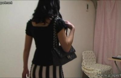cam,hidden cams,voyeur,yurina,