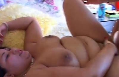 ass,beautiful,big tits,chubby,fucked,