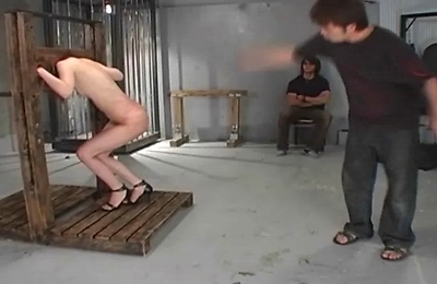 bdsm,squirting,