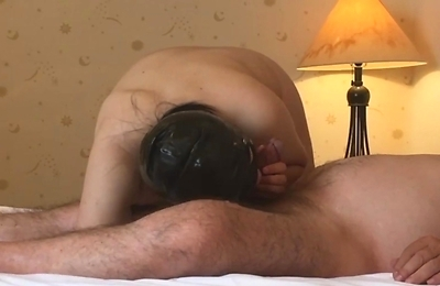 blowjobs,hot mature,position 69,