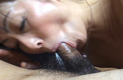 amateur, blowjobs, cum in mouth, cumshots,