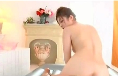 massage,