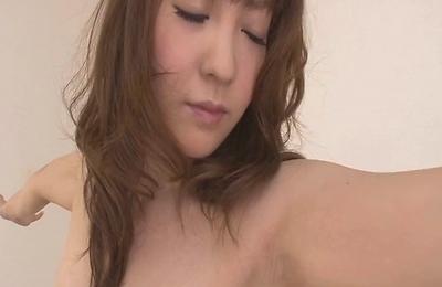 amateur,amazing,cam,nude,