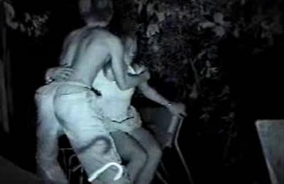 amateur,couples,hidden cams,outdoors,sex,
