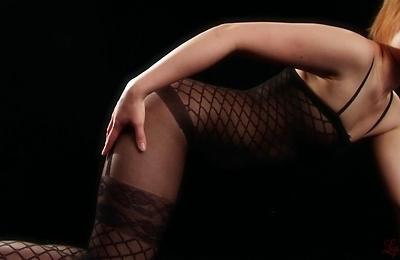 hot mature,hot milf,solo girls,stockings,