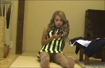 hidden cams,lingerie,nice teen,skirt,teenager,upskirts,