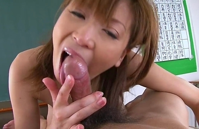 blowjobs, facialized, foot fetish, fucked, hardcore action, hot milf, lingerie, oiled body, sluts, tit fuck,