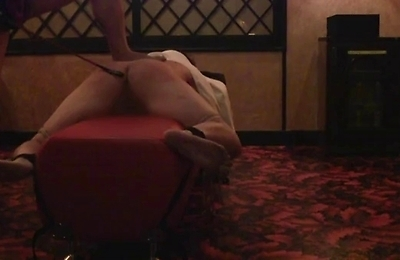 amateur,bdsm,hot milf,spanking,