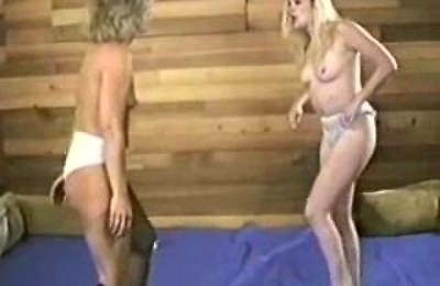 big tits,blonde,