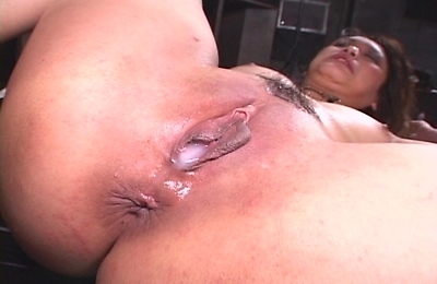 creampie, extreme, gangbang, squirting,