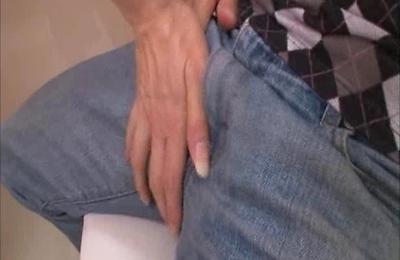 big tits,blowjob,blowjobs,housewife,moms,natural tits,sexy japanese,skirt,