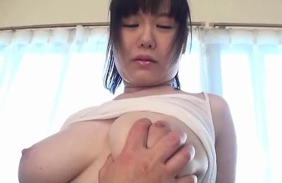 sexy japanese,shizuku,