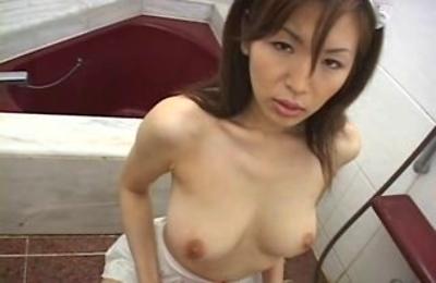 beautiful,big tits,fucked,mai hanano,orgy,