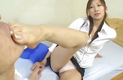 cumshots, foot fetish, footjob, hand work,