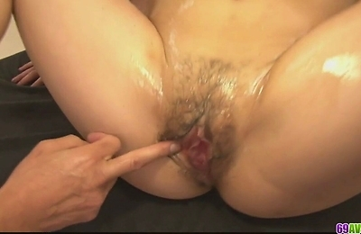 asshole,big tits,blowjob,close up,creampie,fucked,group action,hardcore action,horny,hot,pussy,redhead,sexy japanese,squirting,