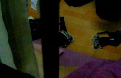 coed,hidden cams,voyeur,