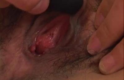 big tits,blowjob,fucked,hardcore action,kissing,masturbation,pussy,riding,spreading,vibrator,yuki,