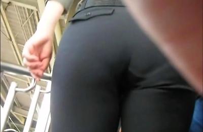 ass,big ass,hidden cams,