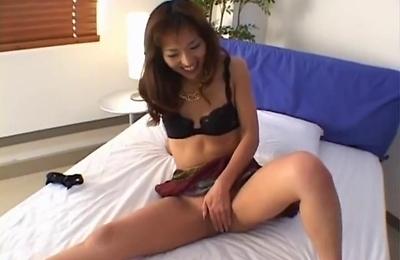 bedroom,hot mature,masturbation,sex toys,