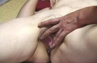 amateur,hot mature,hot milf,