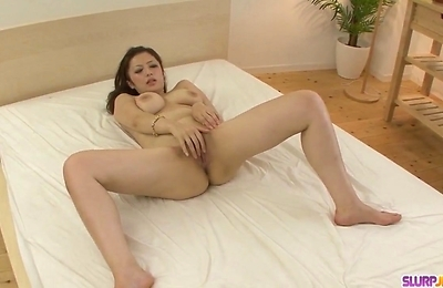 amazing, creampie, group action, sex,