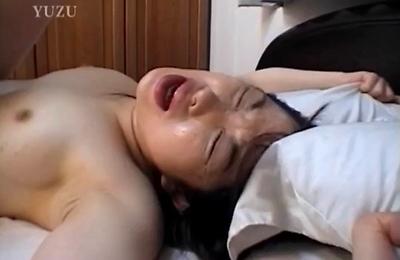 amateur,blowjob,fucked,hardcore action,hot milf,naomi,