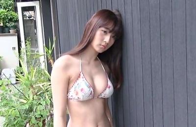 bikini,softcore,