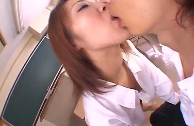 blowjobs, classroom, cramped, hot milf, teacher,