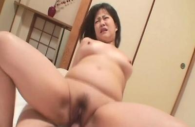 big tits,hot mature,