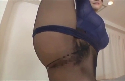 softcore, stockings,