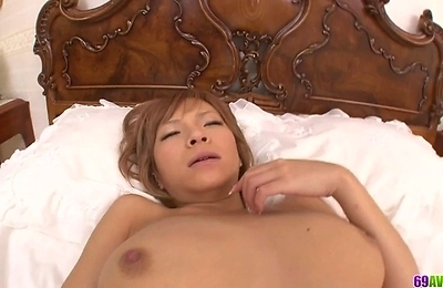 hardcore action,hot milf,position 69,sexy japanese,