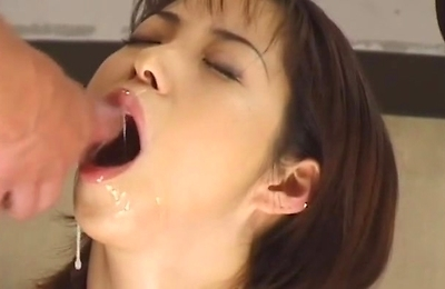cum in mouth, cumshots,