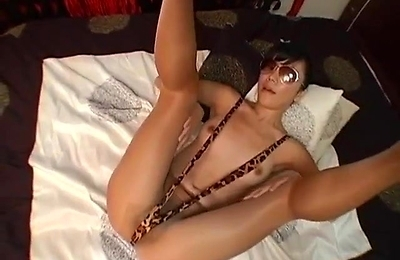 big ass,big tits,blowjob,chubby,cowgirl,creampie,doggy style,fat,housewife,lee,pussy,sex,stockings,ugly,vibrator,