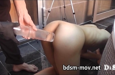 amateur, anal, bdsm, mary, students,