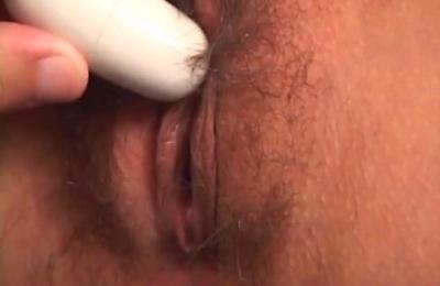 anal,blowjobs,creampie,maria ozawa,