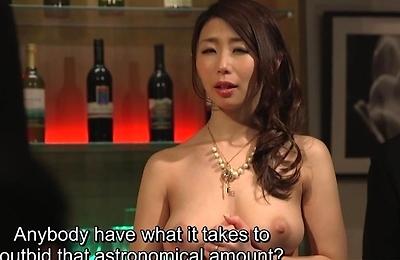 ayumi,housewife,slave,