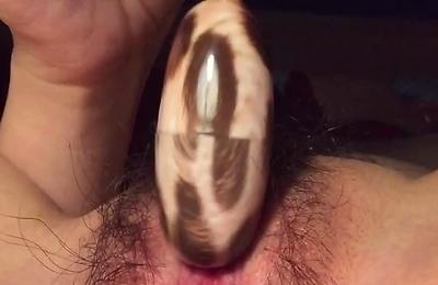 amateur,close up,pussy,