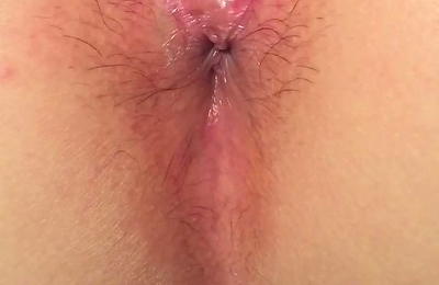 amateur, close up, pussy,