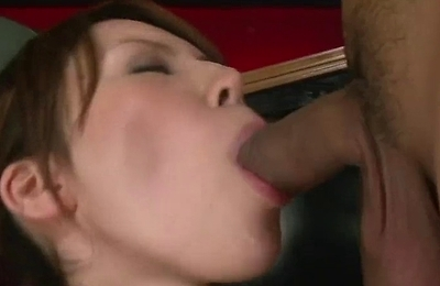 blowjobs, business, group action, horny, kotone aisaki,