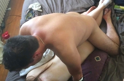 amateur, college, fucked, hardcore action, students,