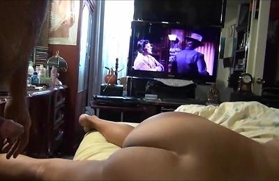 big ass,enjoying,geisha,horny,hot milf,pov,