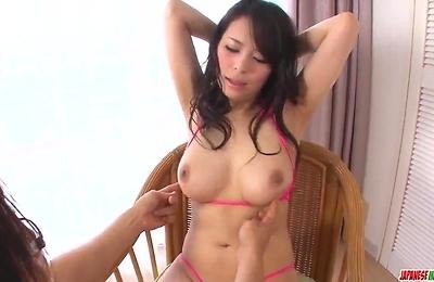 bikini,maki,milf,pussy,sex toys,