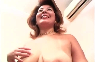 chubby, fucked, milf, sexy japanese,