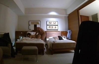 amateur,doggy style,spanking,