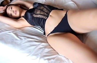 black lingerie,lingerie,