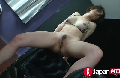 amazing,sex toys,squirting,