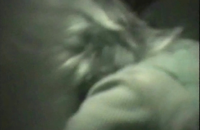 cam,car,hidden cams,outdoors,sex,voyeur,