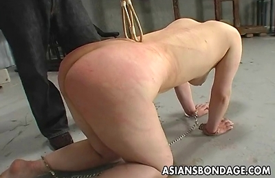 bdsm, blowjob, blowjobs, bondage, chubby, handcuffs, mask,