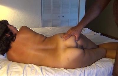 big ass,fucked,hot mature,hot milf,housewife,