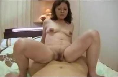 creampie,hot mature,sexy japanese,